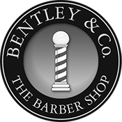 Bentley & Co. | Gentlemens Master Barber Cardiff